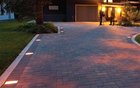 ground lights for driveways driveway ideas driveway driveway light post driveway