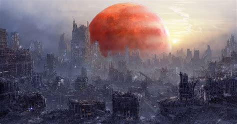 hercolubus noticias fragmentos del libro herc 243 lubus hercolubus noticias fragmentos del libro herc 243 lubus o planeta rojo