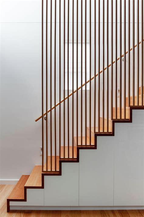 Stair Storage best 20 stair storage ideas on pinterest staircase
