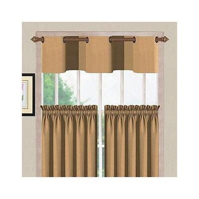 36 best curtains images on pinterest