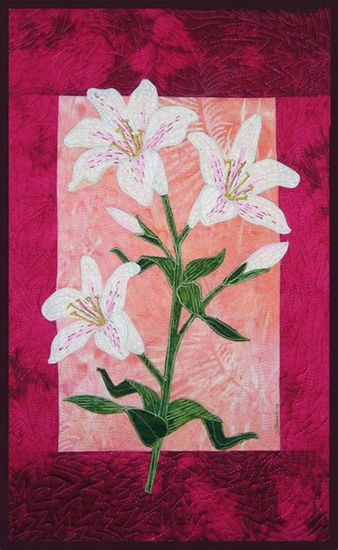 quilting applique patterns 59 best quilts flower blocks images on flower