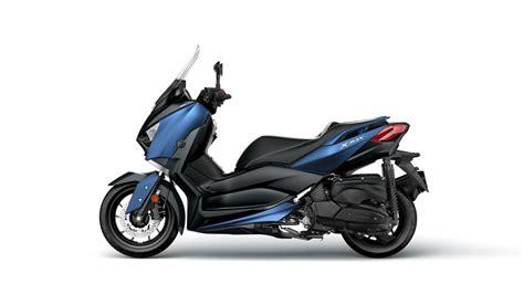 Yamaha X Max xmax 400 abs 2018 scooters yamaha motor t 252 rkiye