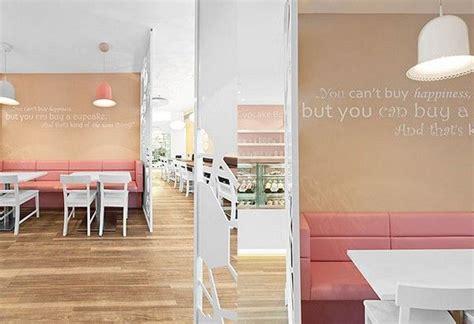 Cupcake Shop Interior Design by Pin By Julie Wharton Johnson On Cupcake Store