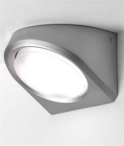 easy under cabinet lighting aluminium low energy under cabinet light
