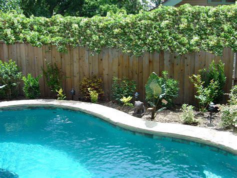 pool landscaping pictures pool landscaping pictures home design