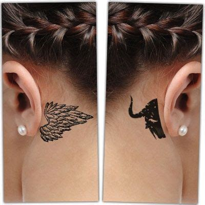 20 and matching tattoos entertainmentmesh 20 great and designs entertainmentmesh