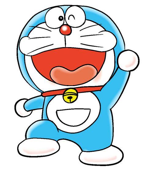 doodle happy birthday doraemon happy birthday doraemon kawaii kakkoii sugoi