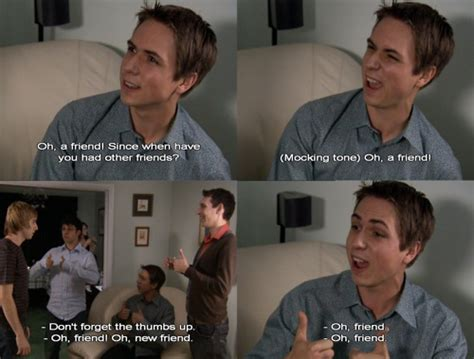 Inbetweeners Friend Meme - 58 best inbetweeners images on pinterest the