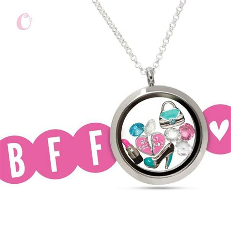 origami owl best friends 1000 images about origami owl ideas on