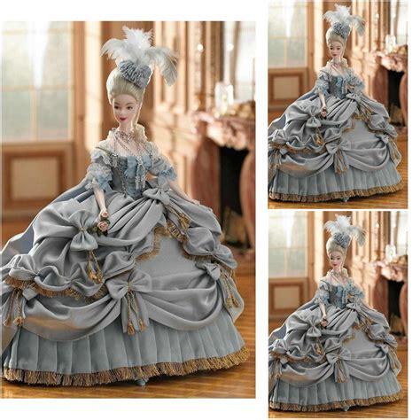 avondjurken goudsesingel rotterdam goedkope victoriaanse jurken populaire jurken modellen 2018