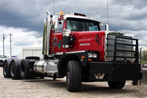 daimler  isuzu medium  heavy duty truck dealer  greenville sc