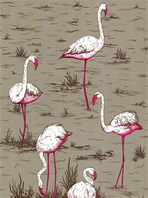 flamingo wallpaper retro retro flamingo wallpaper www imgkid com the image kid