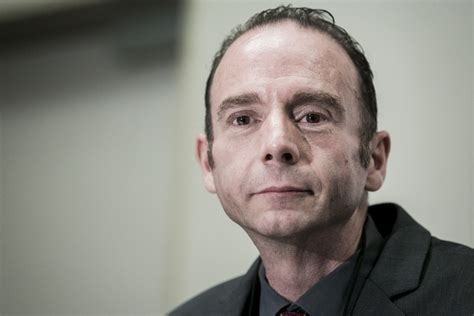 timothy brown timothy ray brown world s only person cured of hiv speaks