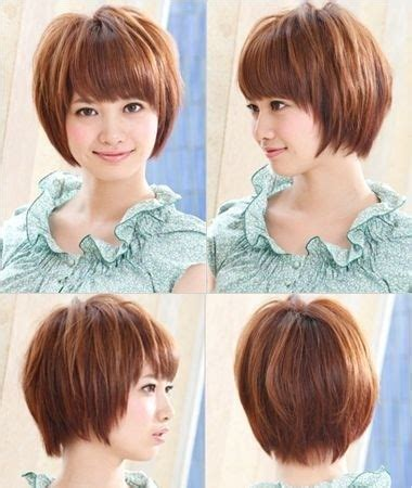 most popular asian hairstyles for short hair popular most popular asian hairstyles for short hair popular