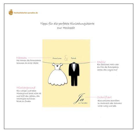 Hochzeitseinladung Trauzeugen by Die Perfekte Einladungskarte Zur Hochzeit So Geht