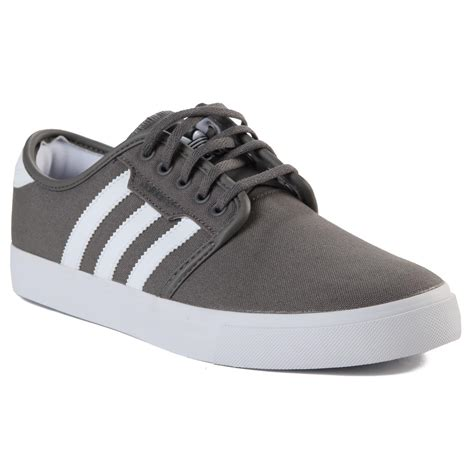 seeley shoes adidas seeley shoes evo outlet