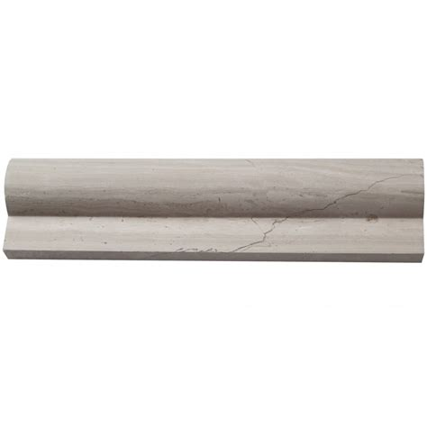 granite chair rail brushed wooden beige chair rail marble liner