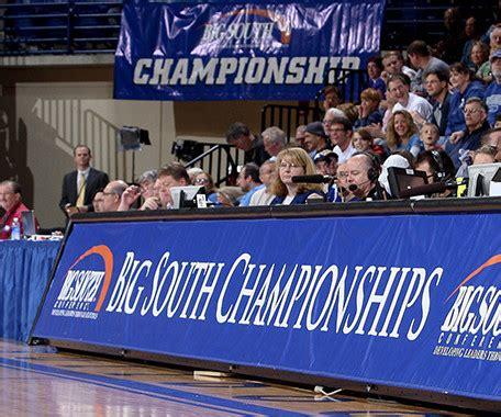convention report big fandom greenville 2016 greenville sc unc asheville will host 2016 big south women s basketball chionship asheville com