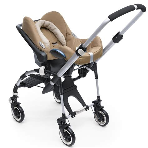 infant stroller how to choose the best car seat frame stroller babygearlab