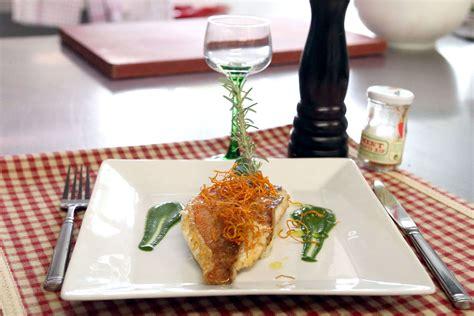 que cuisiner que cuisiner pour amoureux