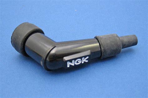 resistor vs suppressor spark resistor vs suppressor spark 28 images ngk lb05eh suppressed 90 176 cap small ngk spark