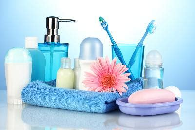 personal care solvay