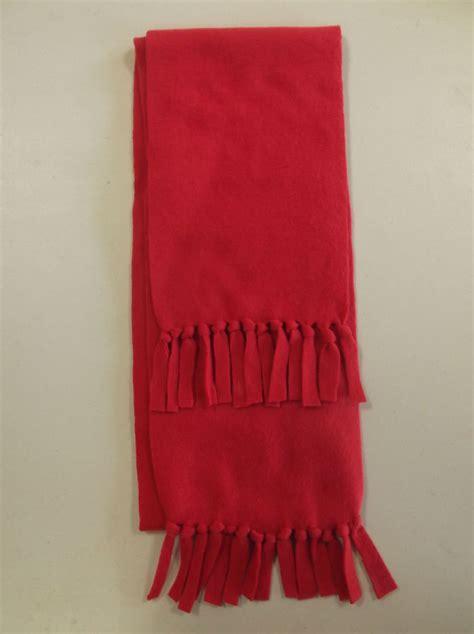 fleece scarf designs  patterns worldscarfcom
