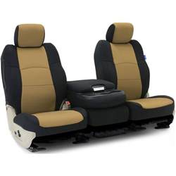 Seat Covers For Nissan Truck Coverking Seat Cover Front New For Nissan Truck