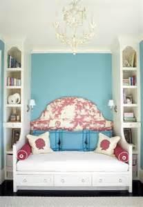 Mini Chandelier Pink Chandeliers For Little S Bedrooms Interior Lighting