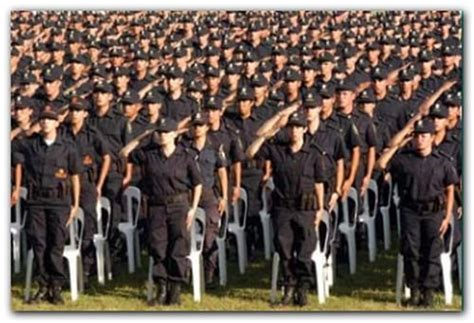 salario de un policia de la provincia en 2016 salario de un policia de la provincia en 2016