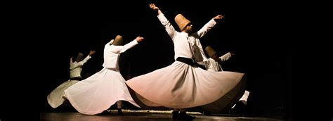 travels in a dervish cloak books dinner turkish dervishes shows in istanbul