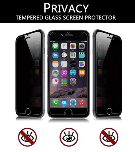 Tempered Glass Samsung Galaxy A510tempered Glass A510 samsung galaxy a510 a7 a710 privacy end 6 18 2018 6 15 pm