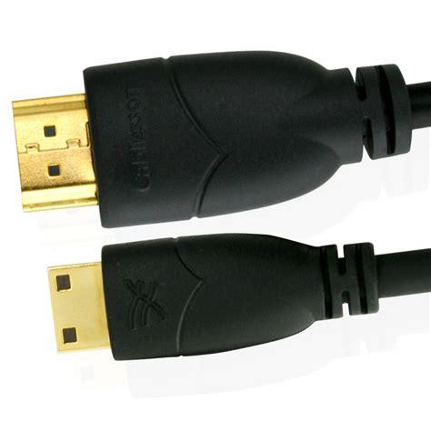 Kabel Hdmi To Hdmi 10 Meter V 1 4 cablesson basic 1 5m hdmi kabel mit ethernet hdmi v 1 4