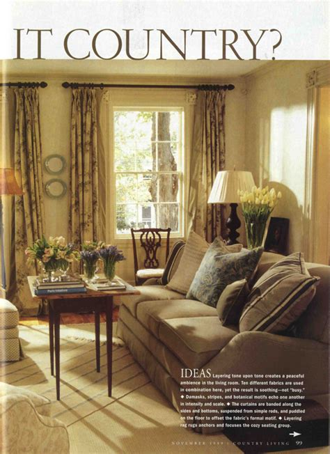 Gregory Allan Cramer Interior Design and Decoration New York 1830 Federal Style Sag Harbor