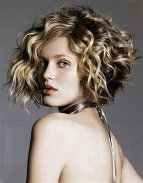 hairstyles free sle hairstyles for curly