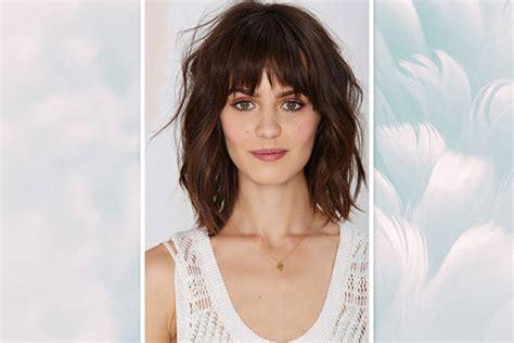 s curve hairstyle haircut asymmetric curve 15 best asymmetrical hairstyles