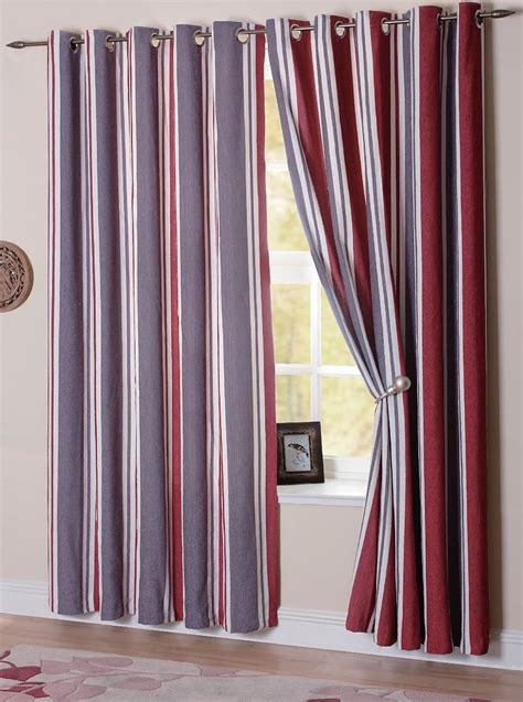 ready made curtain panels top 28 shop popular interlined curtains from thermal