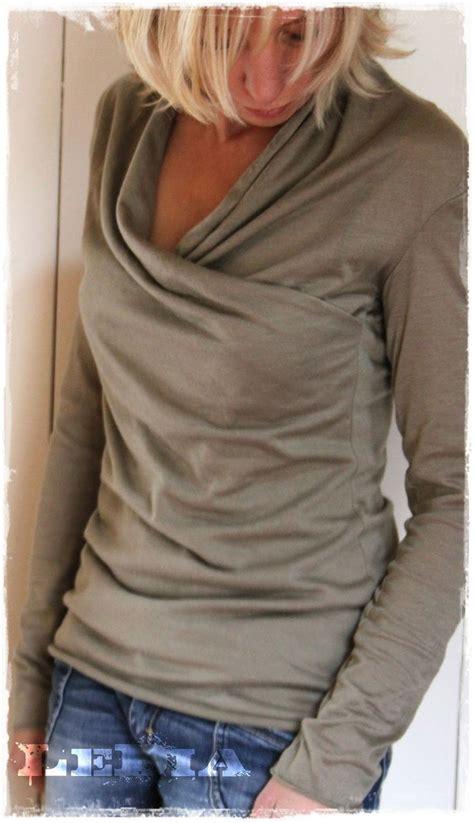 sweatshirt pattern burda 69 best burda style patterns images on pinterest sewing