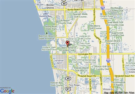 naples florida map naples florida map map2