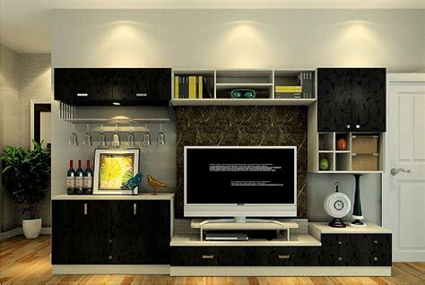 tv unit interior design lcd cabinet design for different purposes id967 lcd tv