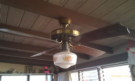 installation of ceiling fan ceiling abchandymanhawaii