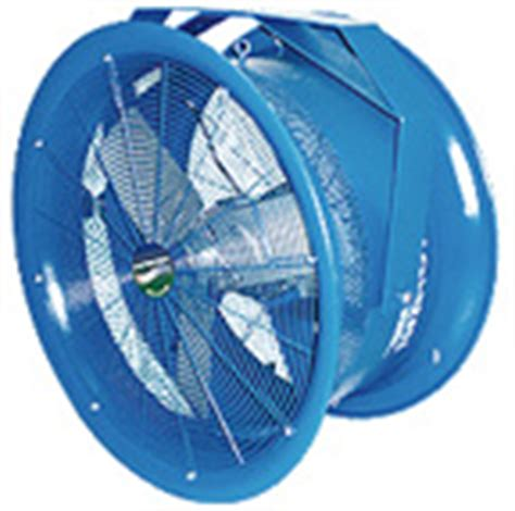 patterson 30 high velocity patterson s 26 inch fan proves to be an excellent addition