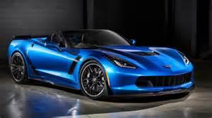 corvette convertible 2016 cars hd 4k wallpapers