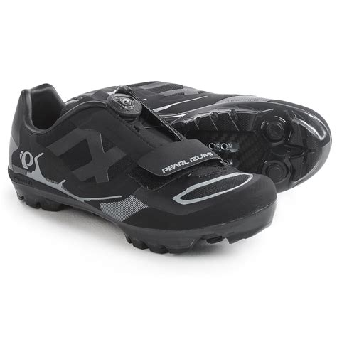 bike shoes for pearl izumi x project 2 0 mountain bike shoes for