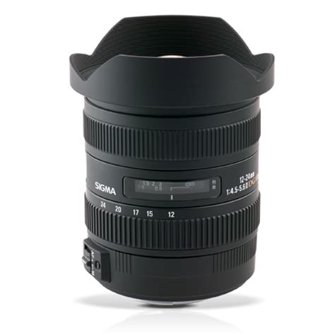 best tamron lenses best sigma and tamron lenses for canon 5d canon5dtips