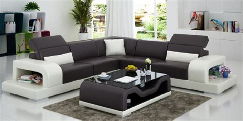 modern sofa set designs 2018 trends
