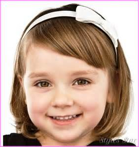 photos of haircuts little girl bob haircuts style hairstyles fashion
