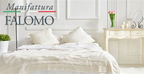 spring cleaning tips for bedroom the spring cleaning checklist for your bedroom