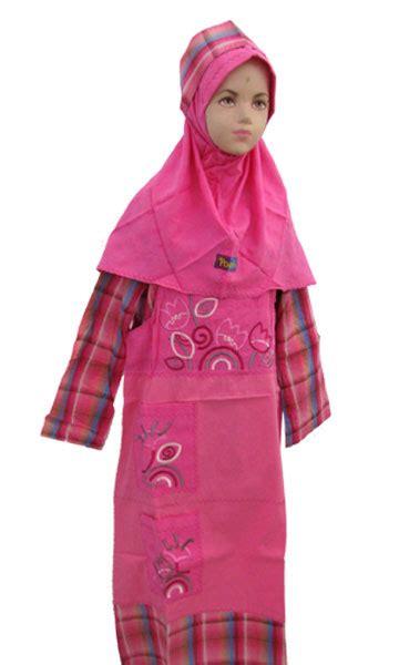 Hafizah Habibah baju anak habibah tas wanita murah toko tas
