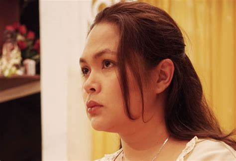judy ann santos juday in rousing movie comeback cebu entertainment the